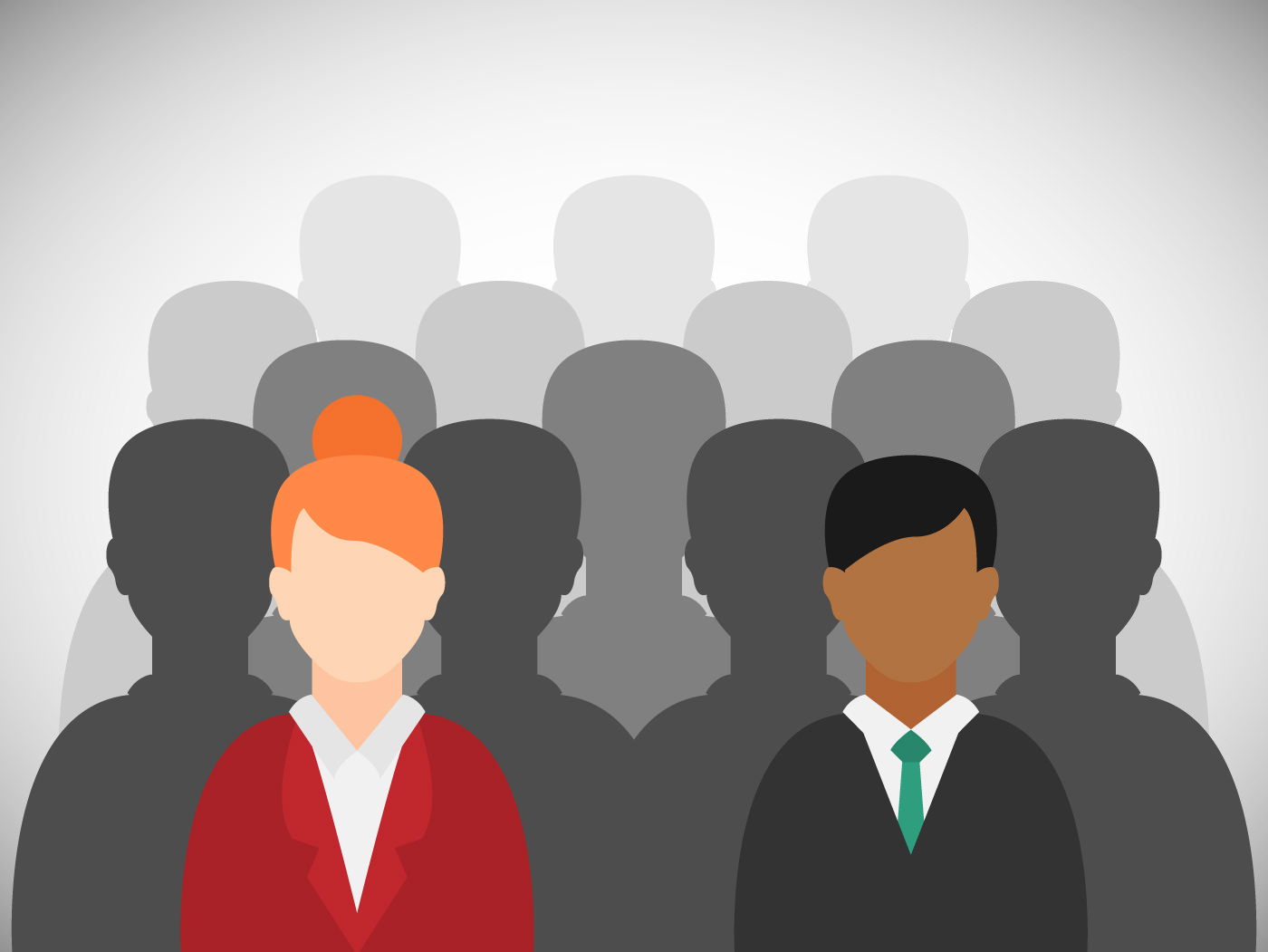 creazione-staff-campagne-elettorali