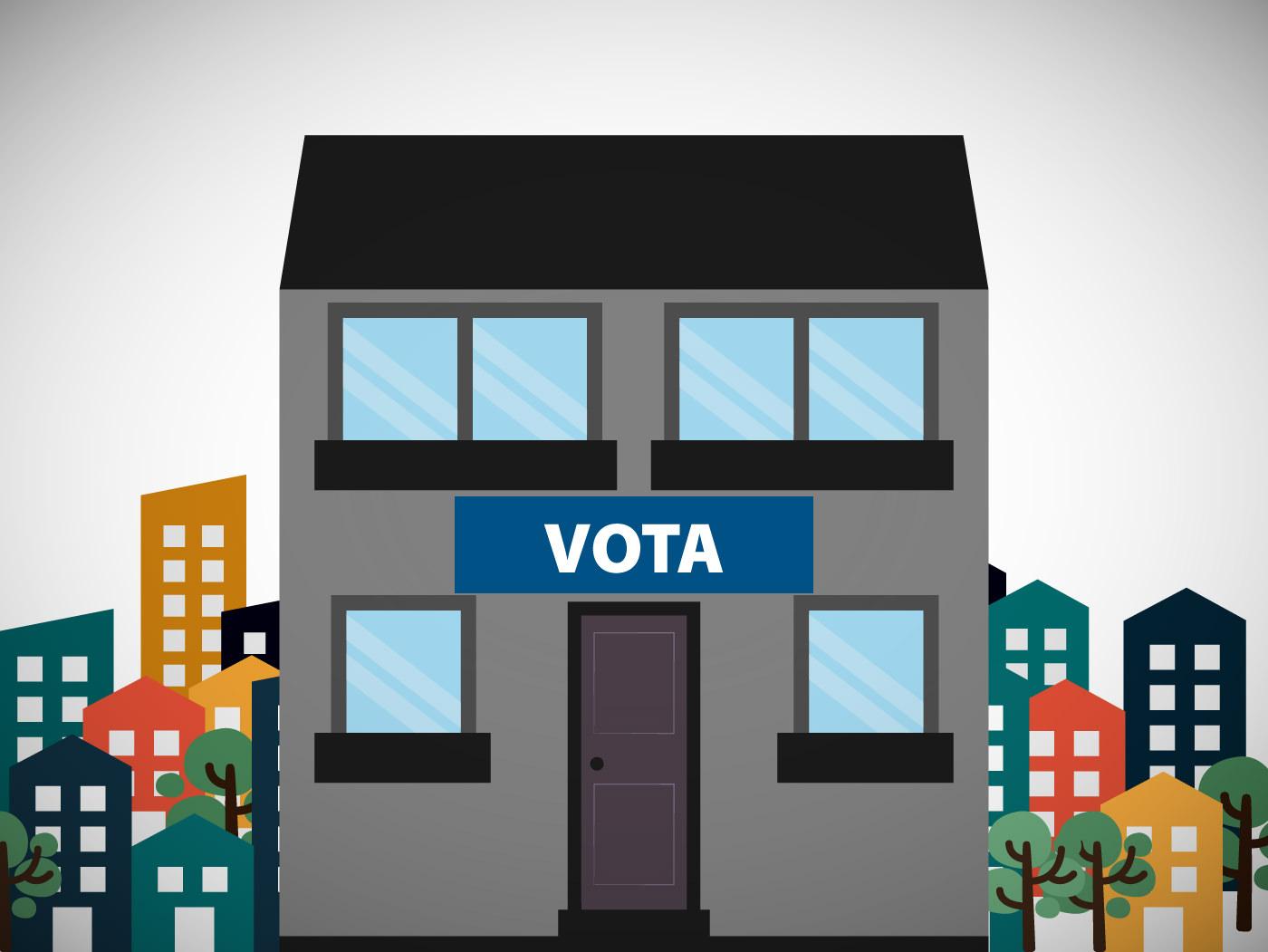 organizzazione-comitato-elettorale