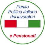 partito politico dei lavoratori italiani e dei pensionati copia2