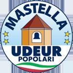 popolari udeur