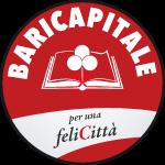 Bari-capitale