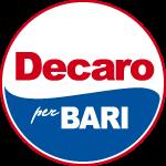 Decaro-per-Bari
