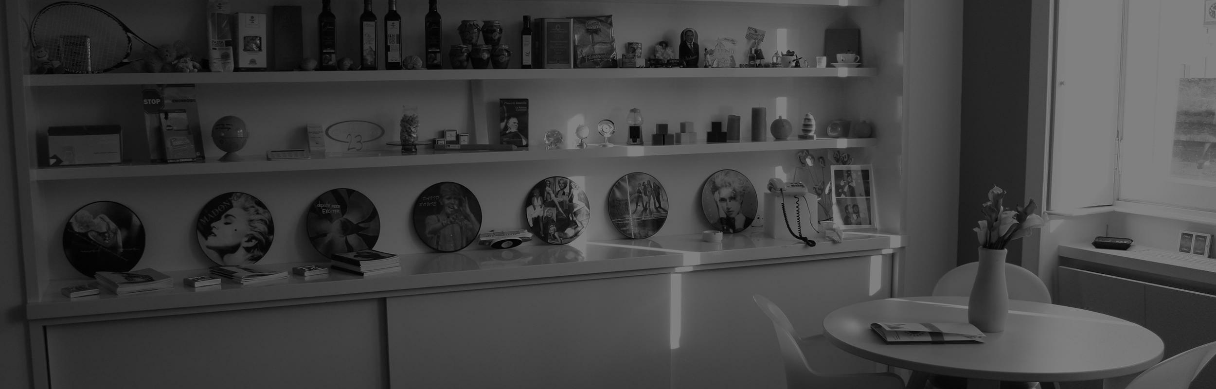 02-ufficio-Luca