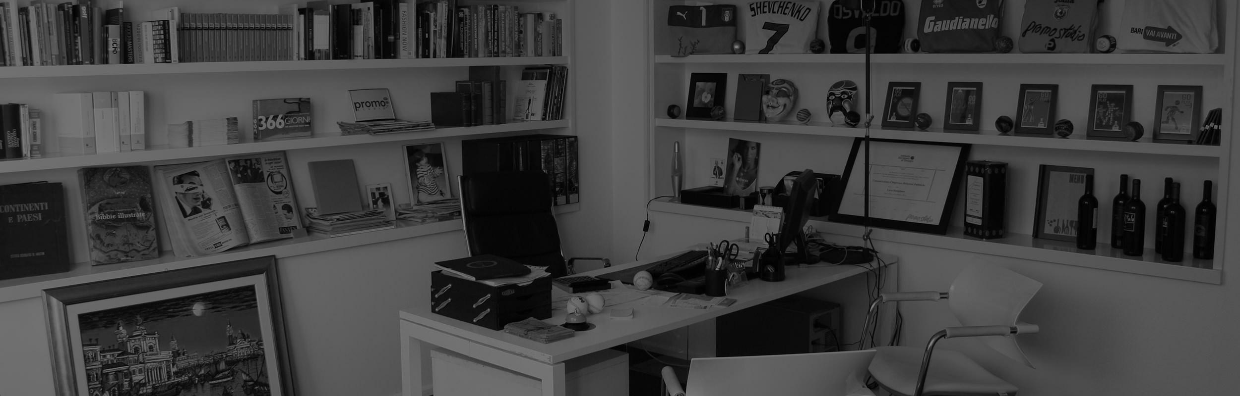 ufficio-Luca