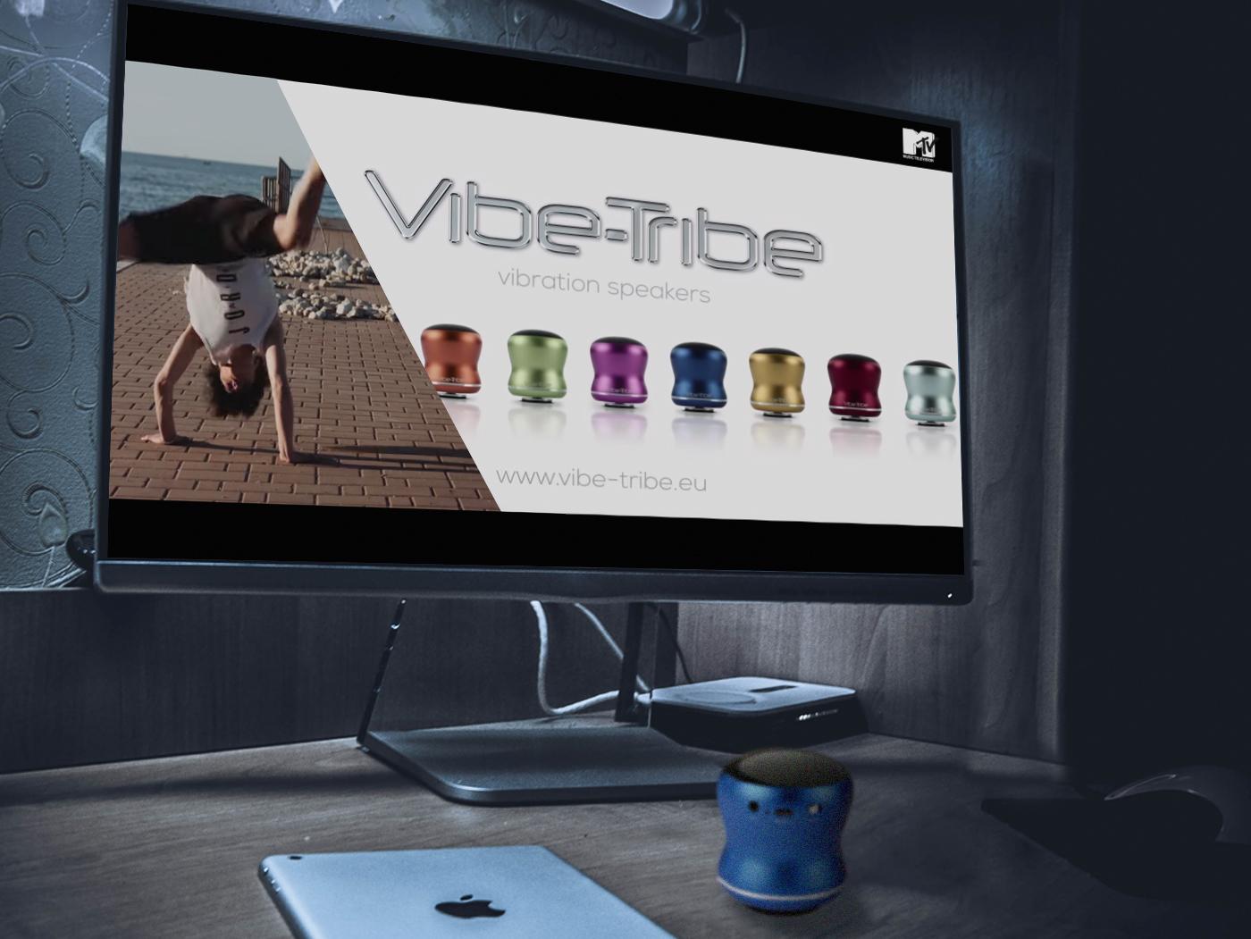 sito-Vibe-Tribe