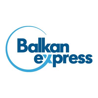 04_Balkan-Express