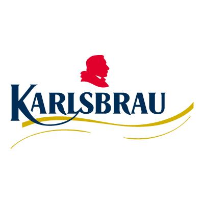 05_Karlsbrau
