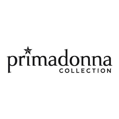 06_Primadonna