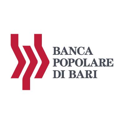07_Banca-Popolare-di-Bari