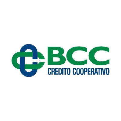 09_BCC