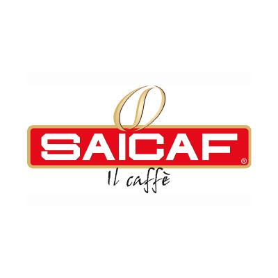 10_Saicaf