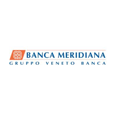 12_Banca-Meridiana
