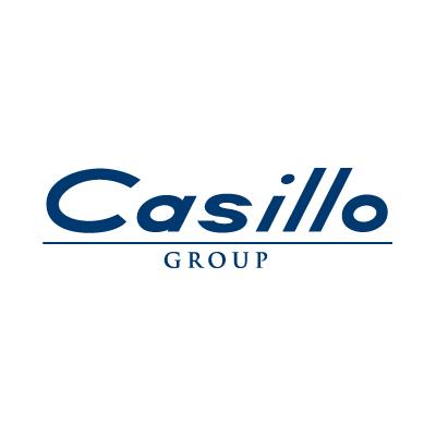 15_Casillo
