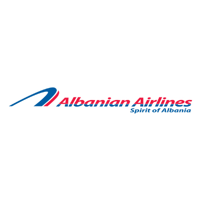 16_Albania-Airlines