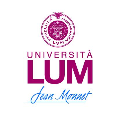 18_Lum