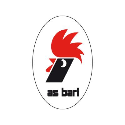 19_AS-Bari