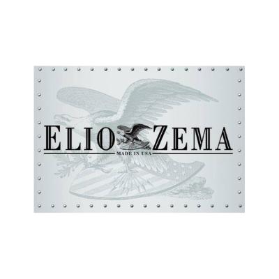 20_Elio-Zema