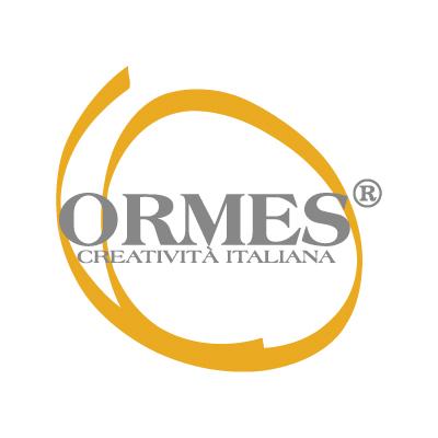 22_Ormes