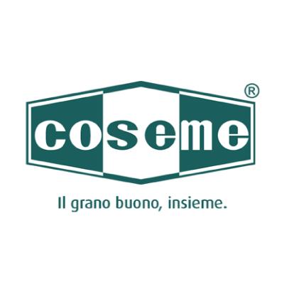23_Coseme