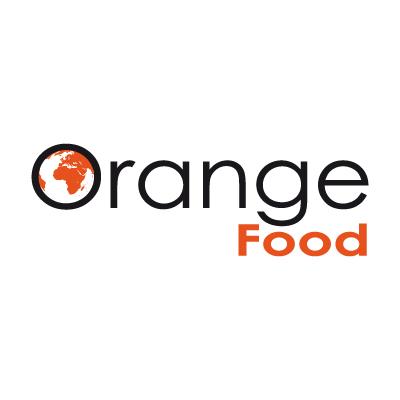 24_Orange-Food