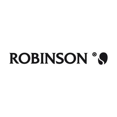 25_Robinson