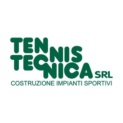 27_tennis-tecnica