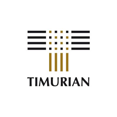 28_Timurian