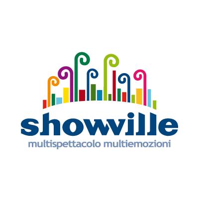 29_Showville