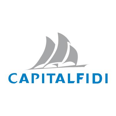 30_capitalfidi
