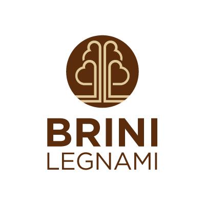 32_Brini-Legnami