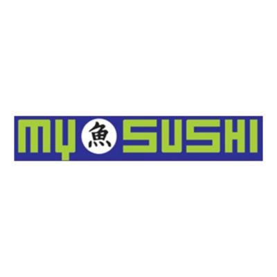 33_My-Sushi