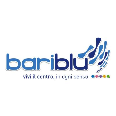 34_Bariblu