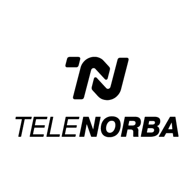 37_Telenorba