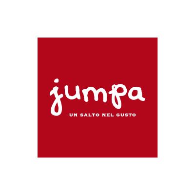 41_Jumpa
