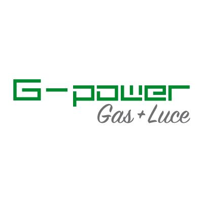 44_Gpower