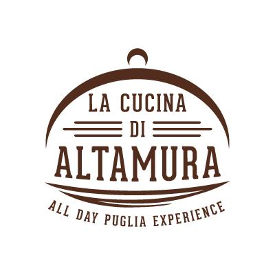 46_La-cucina-di-Altramura