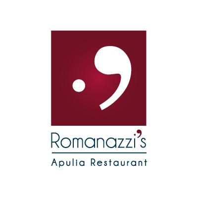 47_Romanazzi-s