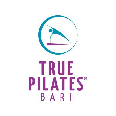 48_True-Pilates