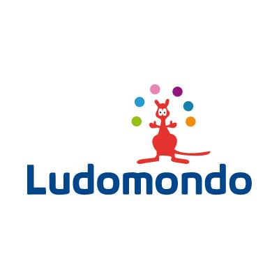 50_Ludomondo