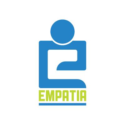 51_Empatia