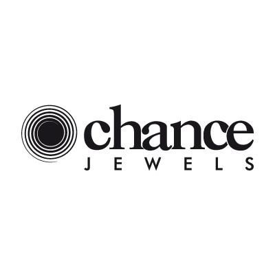 52_Chance