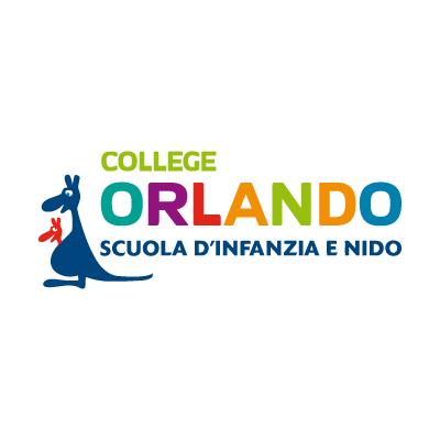 55_College-orlando