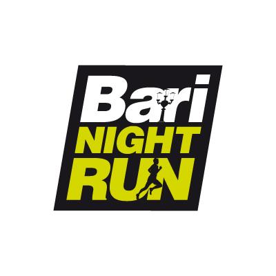 56_Bari-Night-Run