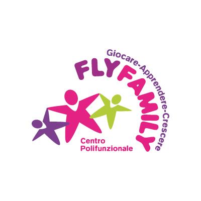 57_Fly-family