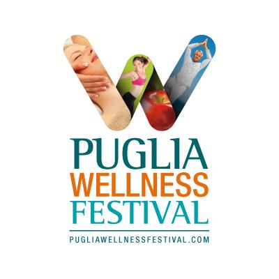 58_Puglia-wellness-festival