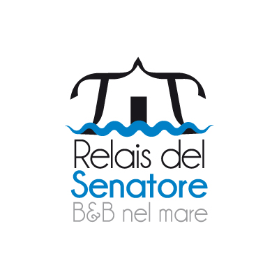 59_Relais-del-Senatore-