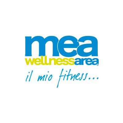 60_Mea-Wellness