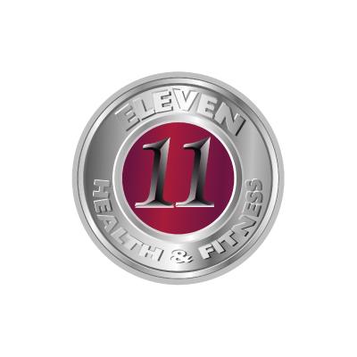 61_eleven