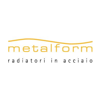 63_Metalform