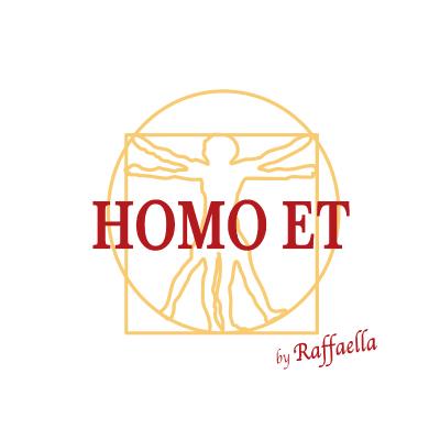 66_Homo-et